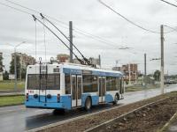 Витебск. АКСМ-321 №184