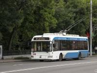 Витебск. АКСМ-32102 №180