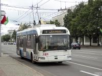 Витебск. АКСМ-321 №181
