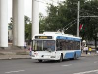 Витебск. АКСМ-32102 №182