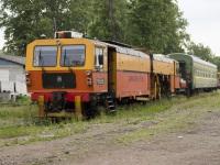 Санкт-Петербург. UNIMAT 08-275/3S (КПРМЗ)-032
