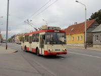 Вильнюс. Škoda 14Tr №2516