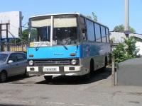 Одесса. Ikarus 211 161-67OB