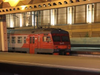 Санкт-Петербург. ЭТ2М-090