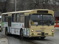 Таганрог. Mercedes-Benz O305 х736те