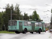 Рыбинск. ЗиУ-682В00 №95
