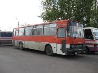 Николаев. Ikarus 256 006-46HI