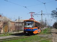 Таганрог. 71-407 №387