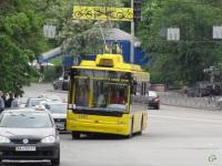Киев. Богдан Т70110 №3357