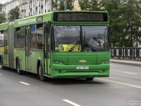 Витебск. МАЗ-105.465 AE1569-2