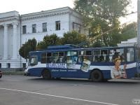 Полтава. ЮМЗ-Т2 №98