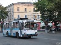 Полтава. ЮМЗ-Т2 №111
