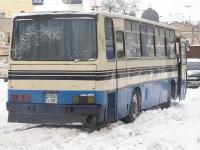Одесса. Ikarus 256 212-47OB