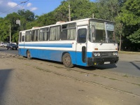 Одесса. Ikarus 250 248-97OB