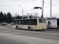 Ростов-на-Дону. РоАЗ-5236 ме043