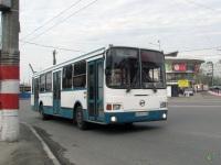 Нижний Новгород. ЛиАЗ-5256.25 в513ра