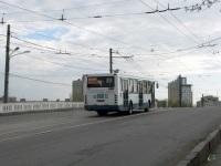 Нижний Новгород. ЛиАЗ-5256 ас060