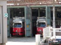 Вена. SGP E1 №4730, Lohner E1 №4549