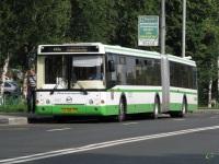 ЛиАЗ-6213.20 ео688