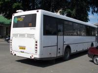 Брянск. ГолАЗ-5256 ае129