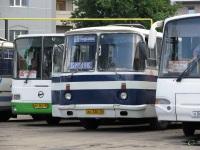 Брянск. ЛиАЗ-5256.45 ае761, ЛАЗ-699Р ае338