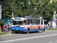 Видное. ЗиУ-682Г-012 (ЗиУ-682Г0А) №10