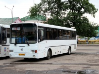 Витебск. ЛиАЗ-5256 ае110