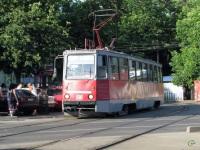 Краснодар. 71-605 (КТМ-5) №590