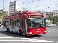 Белград. АКСМ-32100С Сябар №2006