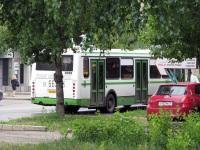 Ярославль. ЛиАЗ-5256 ве663
