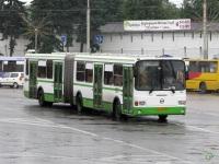 Ярославль. ЛиАЗ-6212.00 ве673