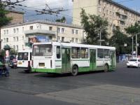 ЛиАЗ-5256.25 ау337
