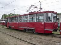 Витебск. 71-605А (КТМ-5А) №393