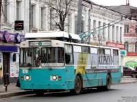 Рыбинск. ЗиУ-682 КР Иваново №6