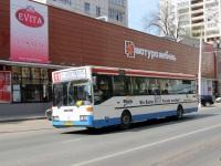 Саратов. Mercedes-Benz O405 ам789