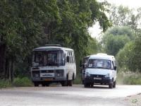 Углич. ПАЗ-32054 ве758, ГАЗель (все модификации) н047тм