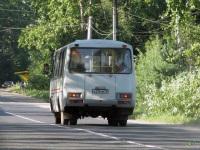 Углич. ПАЗ-32054 а338км
