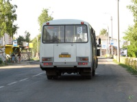 Углич. ПАЗ-32054 ак808