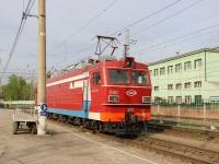 Саратов. ЭП1-090