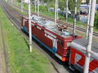Саратов. ЭП1-363