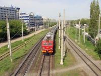 Саратов. ЭП1-215