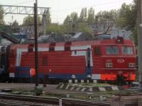 Саратов. ЭП1-087