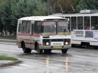 Ижевск. ПАЗ-32053 еа427