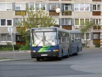 Будапешт. Ikarus 435 BPI-927