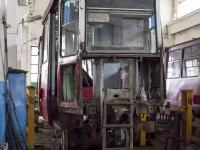 Витебск. 71-605А (КТМ-5А) №507