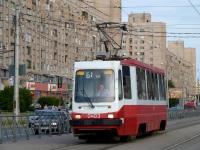 71-134К (ЛМ-99К) №0403