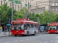 Белград. АКСМ-32100С Сябар №2048