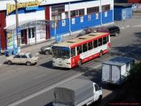 Тверь. ЛиАЗ-5256.26 ам881