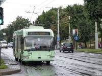 Могилев. АКСМ-32102 №068