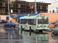 Могилев. АКСМ-32102 №084